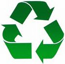 Recycling rip off